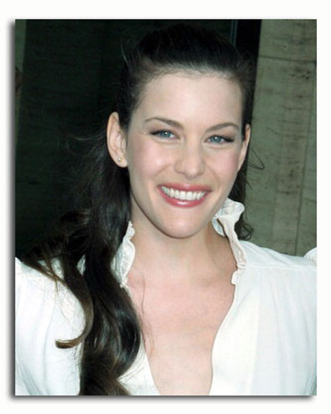 (SS3560141) Liv Tyler Movie Photo