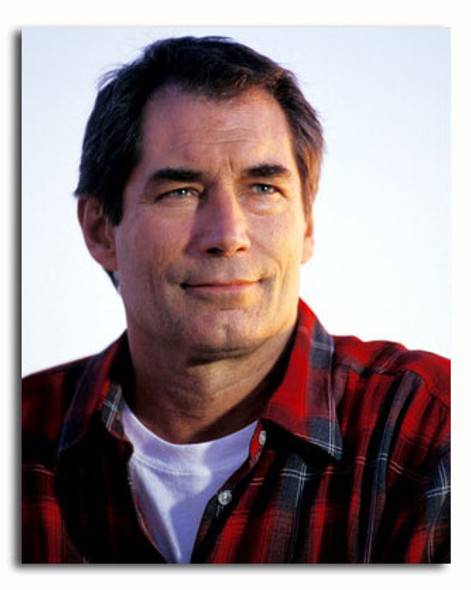 (SS3560453) Timothy Dalton Movie Photo