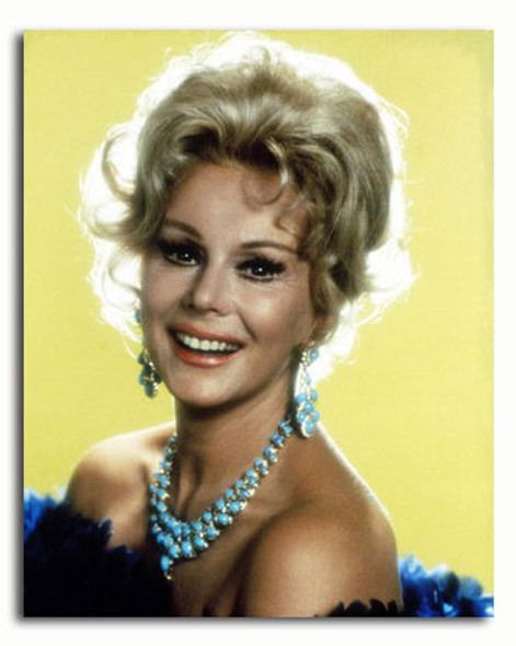 (SS3560648) Eva Gabor Movie Photo