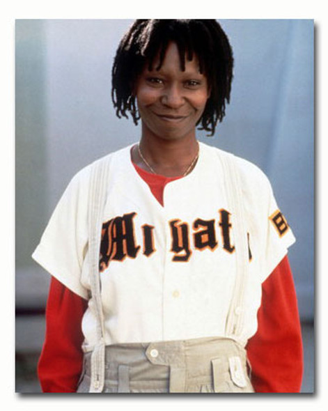(SS3560674) Whoopi Goldberg Movie Photo