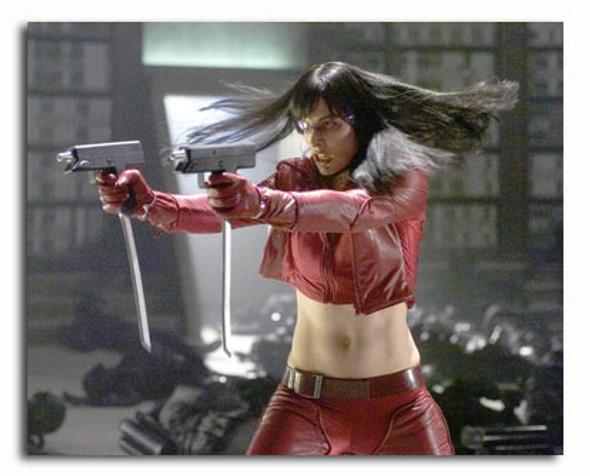 (SS3560752) Milla Jovovich Movie Photo