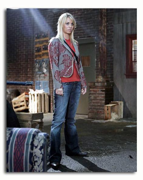 (SS3561831) Kaley Cuoco Movie Photo
