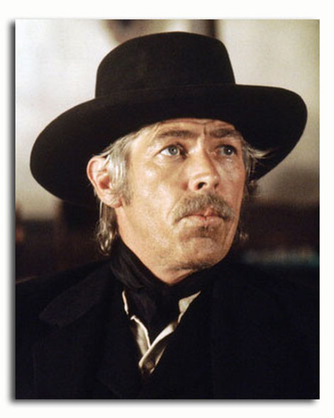 (SS3564756) James Coburn Movie Photo