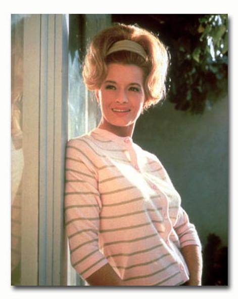 (SS3564873) Angie Dickinson Movie Photo