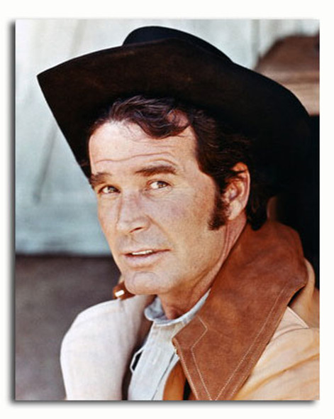 (SS3564977) James Garner Movie Photo