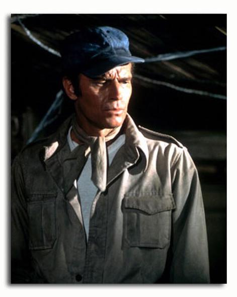 (SS3565016) Charlton Heston Movie Photo