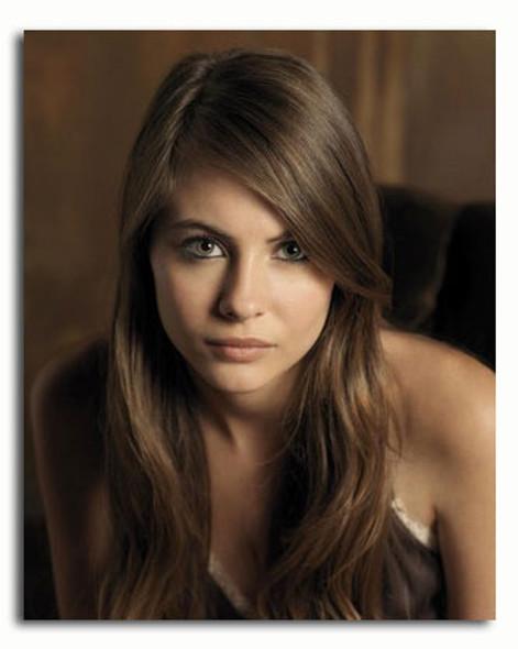 (SS3565029) Willa Holland Movie Photo