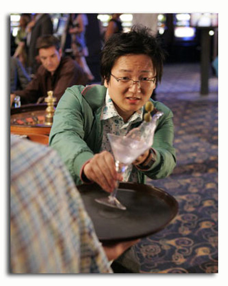 (SS3565172) Masi Oka Movie Photo