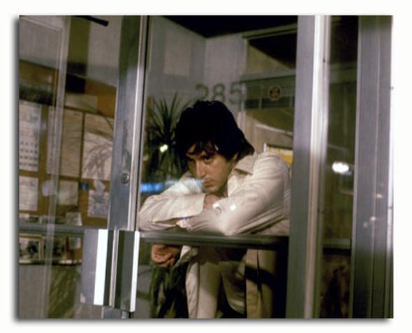 (SS3565211) Al Pacino Movie Photo
