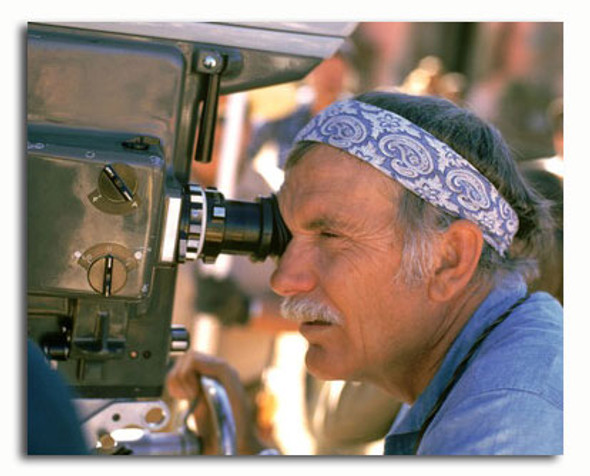 (SS3565237) Sam Peckinpah Movie Photo