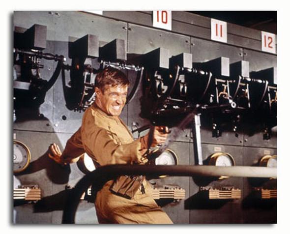 (SS3565250) George Peppard Movie Photo