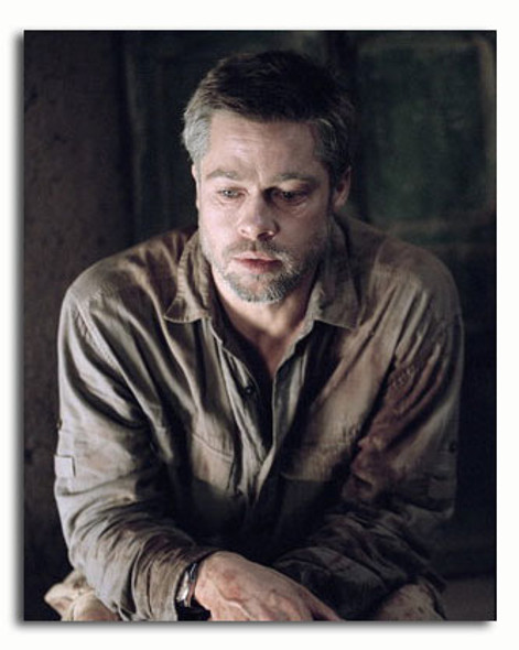(SS3565276) Brad Pitt Movie Photo