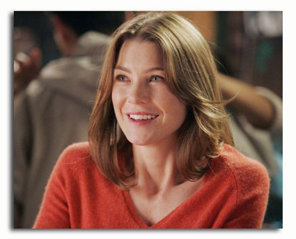 (SS3565289) Ellen Pompeo Movie Photo