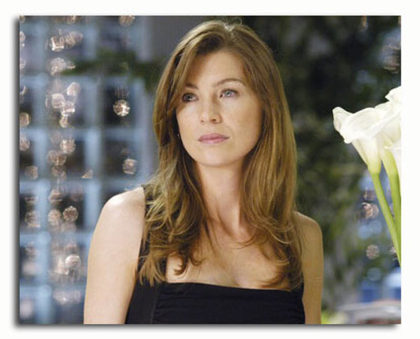 (SS3565302) Ellen Pompeo Movie Photo
