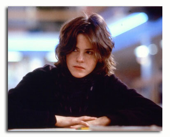 (SS3568669) Ally Sheedy Movie Photo