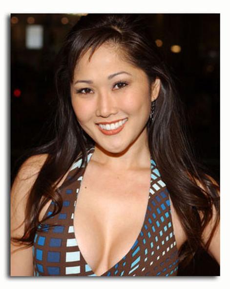 (SS3568682) Cathy Shim Movie Photo