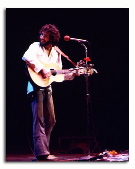 (SS3568734) Cat Stevens Music Photo