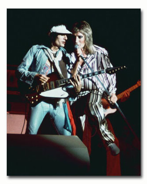 (SS3568760) Rod Stewart Music Photo