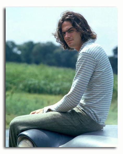 (SS3568799) James Taylor Music Photo