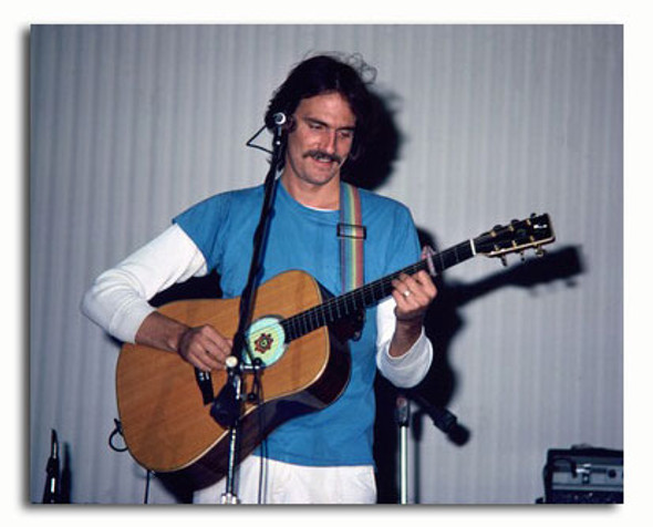 (SS3568812) James Taylor Music Photo