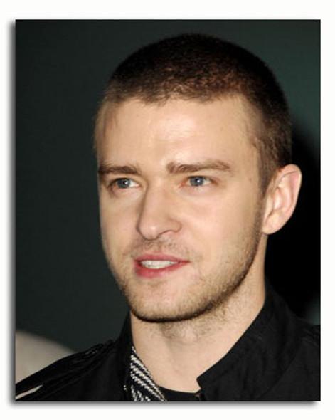 (SS3568825) Justin Timberlake Music Photo