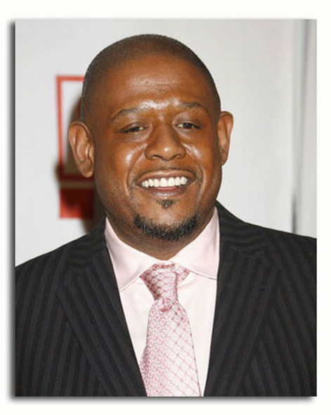 (SS3568877) Forest Whitaker Movie Photo