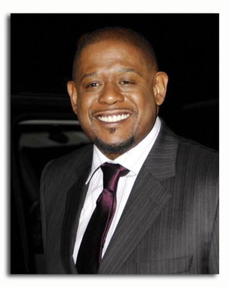 (SS3568890) Forest Whitaker Movie Photo