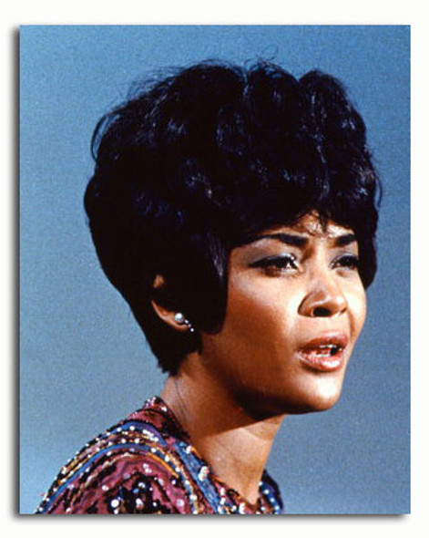 (SS3568994) Nancy Wilson Music Photo
