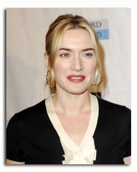 (SS3569007) Kate Winslet Movie Photo