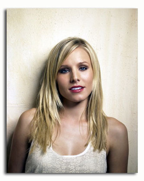 (SS3569085) Kristen Bell Movie Photo