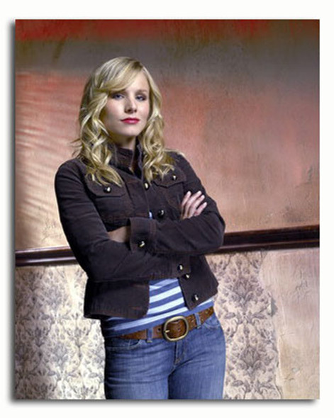 (SS3569098) Kristen Bell Movie Photo