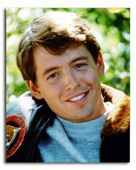 (SS3569163) Matthew Broderick Movie Photo
