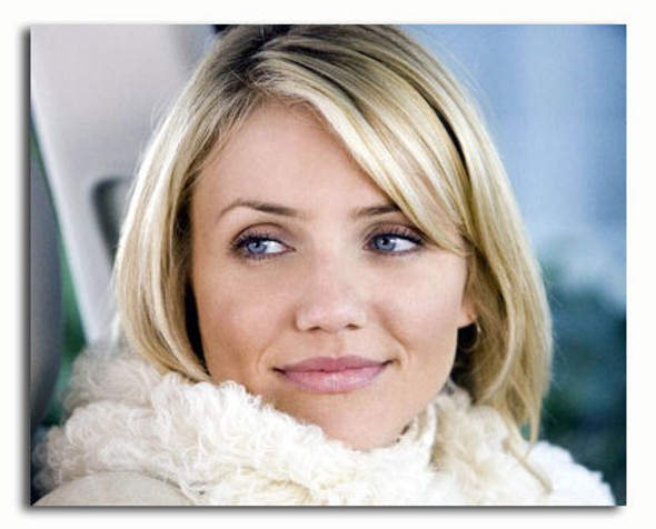 (SS3569306) Cameron Diaz Movie Photo