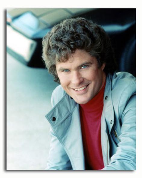 (SS3569657) David Hasselhoff Movie Photo