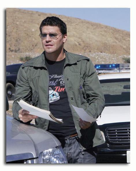 (SS3573206) David Boreanaz Movie Photo