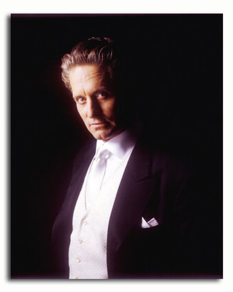 (SS3575650) Michael Douglas Movie Photo