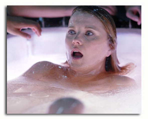 (SS3575806) Lucy Lawless Movie Photo