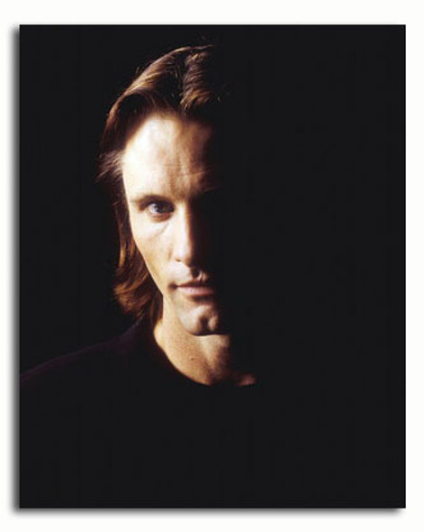 (SS3575871) Viggo Mortensen Movie Photo