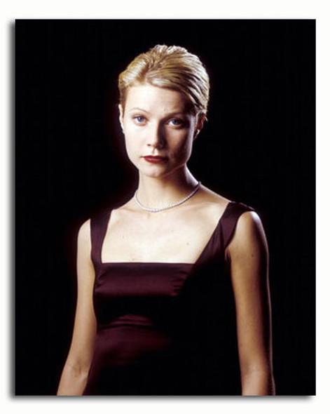 (SS3575910) Gwyneth Paltrow Movie Photo
