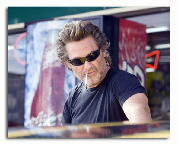 (SS3575949) Kurt Russell Movie Photo
