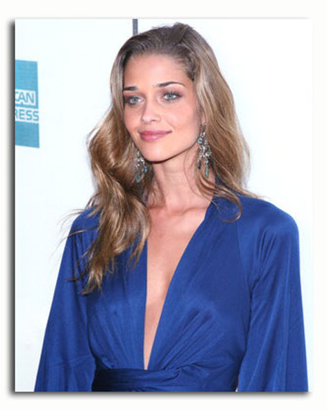 (SS3576040) Ana Beatriz Barros Movie Photo