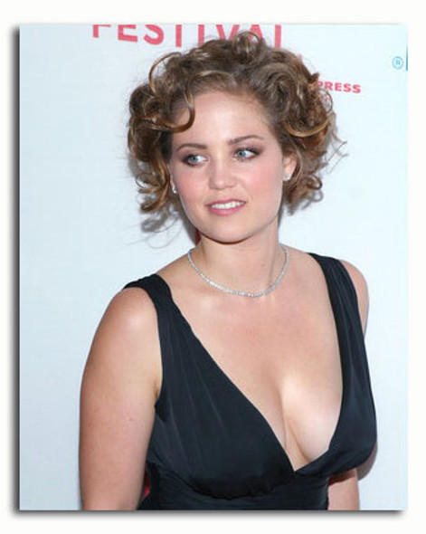(SS3576053) Erika Christensen Movie Photo