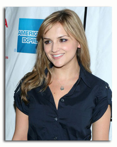 (SS3576079) Rachael Leigh Cook Movie Photo