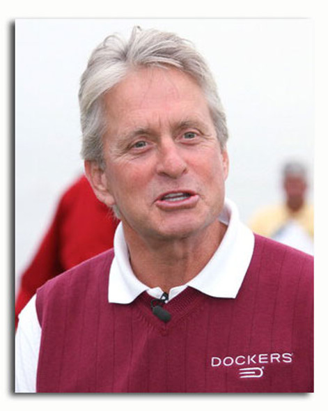 (SS3576118) Michael Douglas Movie Photo