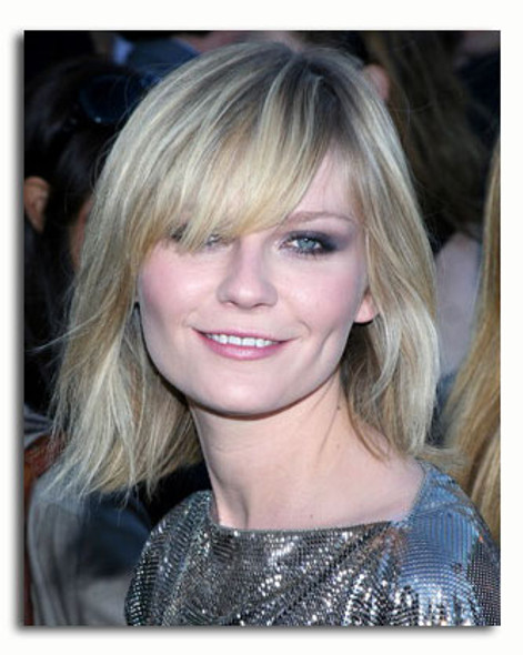 (SS3576144) Kirsten Dunst Music Photo