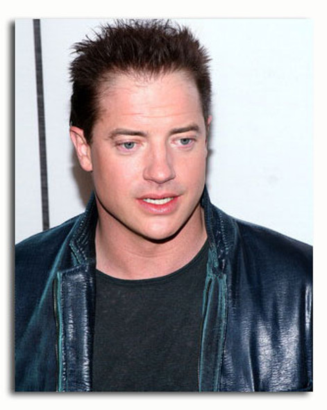 (SS3576170) Brendan Fraser Movie Photo