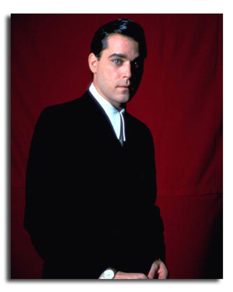 (SS3598998) Ray Liotta Movie Photo