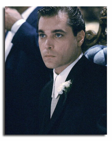 (SS3599011) Ray Liotta Movie Photo