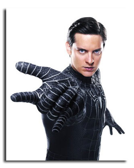(SS3599063) Tobey Maguire Movie Photo