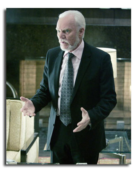 (SS3599076) Malcolm McDowell Movie Photo